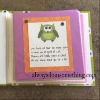 baby-book-pic-2 (2)