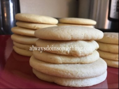 cookie-pic-10 (2)