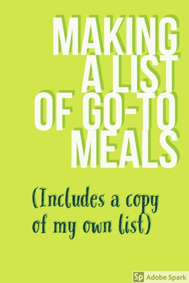 Goto meals pin image