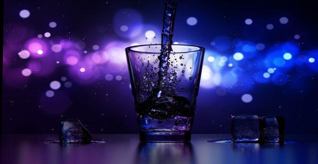 bar-beverage-cold-248427