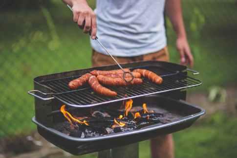 man-people-sausages-boy.jpg