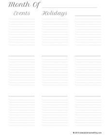 Monthly Planner Page 2-page-001