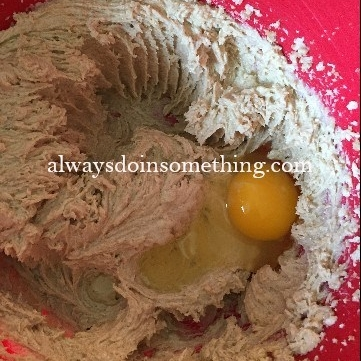 Oatmeal cookies image 3 (2)