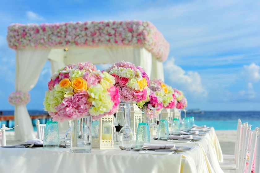 Event planner image