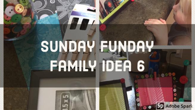 Sunday Funday Post image 6