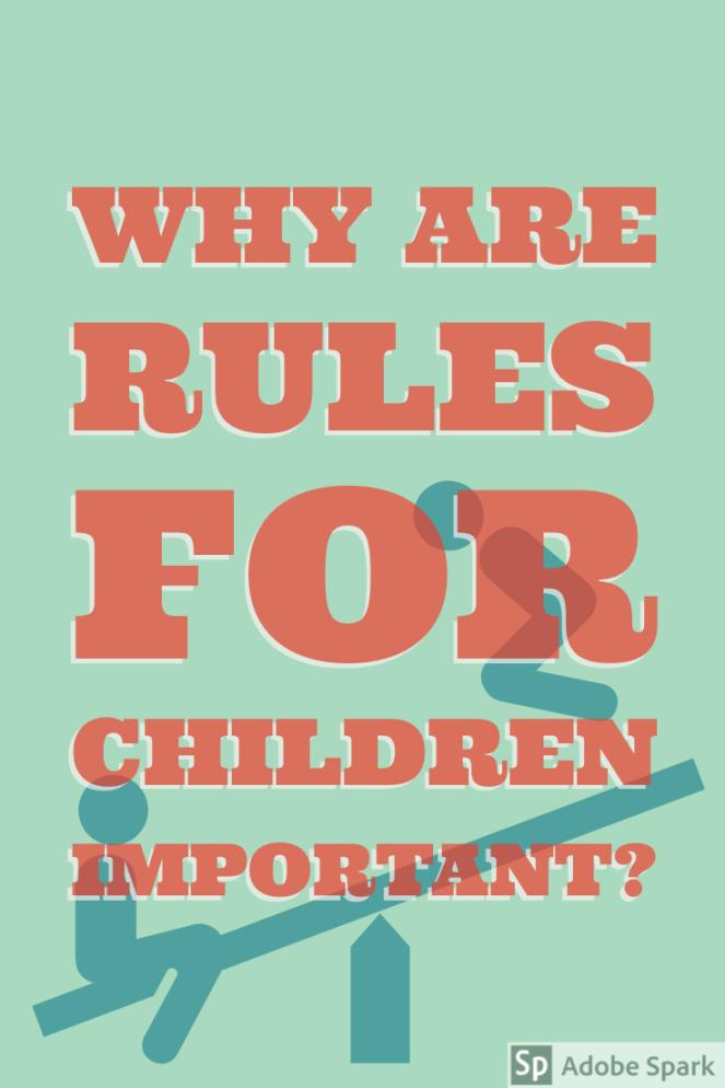 Rules Pin Image