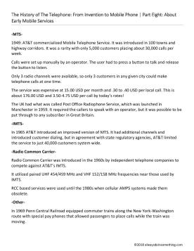 The History of The Telephone (Updated Version)-page-017