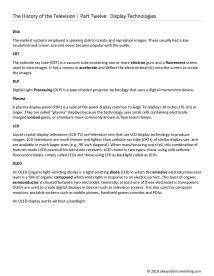 The History of the Television (2)-page-025