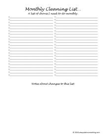 Daily Cleaning List-page-003