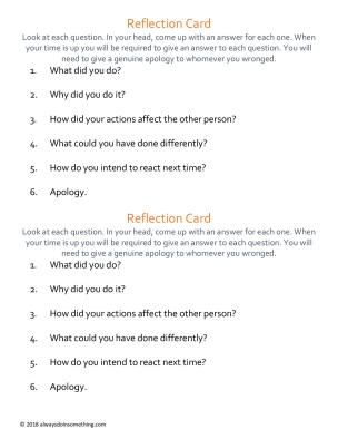 Reflection Card2-page-001
