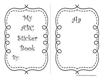 ABC Sticker Book-page-001