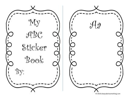 ABC Sticker Book-page-001