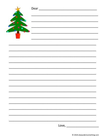 Christmas Letter Writing-page-004