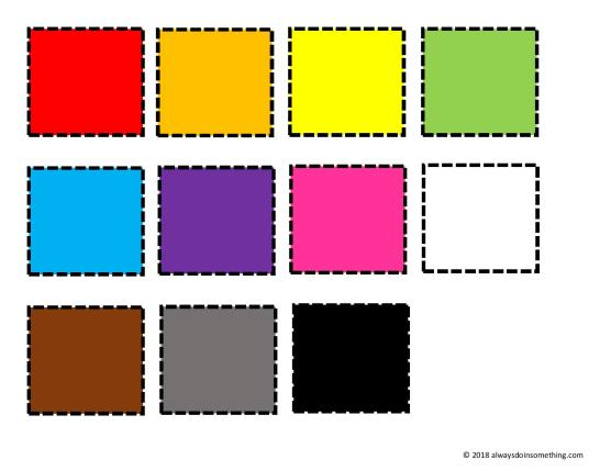 Color Match Cards-page-003