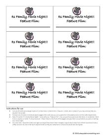 Family Movie Night Tickets-page-003
