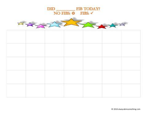 Fib Chart-page-001