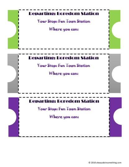 Fun Town Train Tickets- Updated-page-005