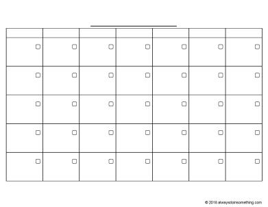 Kids School Calendar-page-001