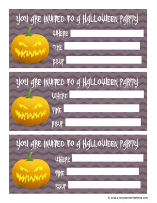 Halloween Invitations-page-001