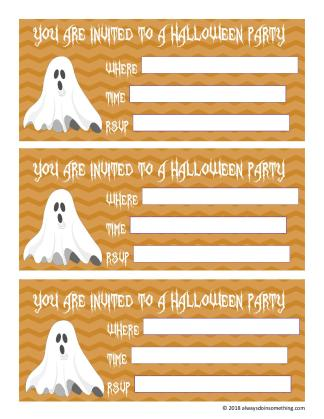 Halloween Invites 2-page-001