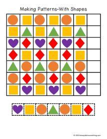 Making Patterns-2-page-001