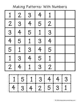 Making Patterns-2-page-012