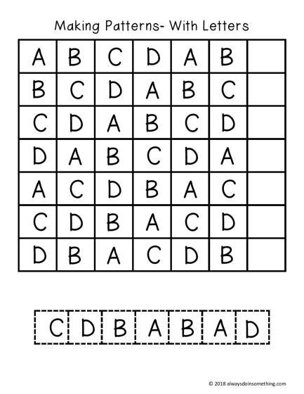 Making Patterns-2-page-017