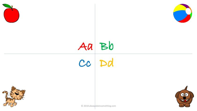 Alphabet Sorting Mats-page-001