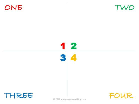 Number Sorting Mats2-page-001