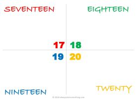 Number Sorting Mats2-page-005