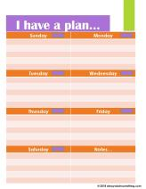 Weekly Planner Page-page-002