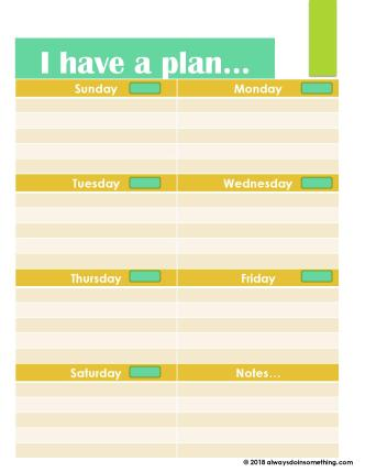 Weekly Planner Page-page-003