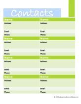 Contact Sheets-page-001