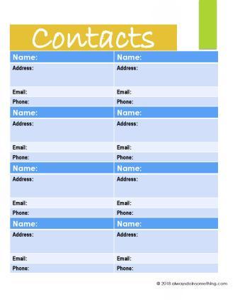 Contact Sheets-page-004