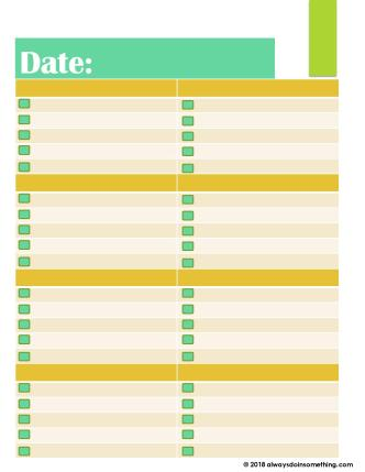 Daily Planner Pages-page-003